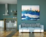 Abstract canvas Wall Art, Prints Set Modern, Printable Wall Art, Digital Prints - €1,33 EUR