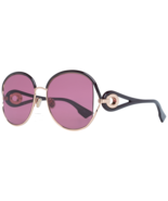 Christian Dior Sunglasses for Women Dior New Volute S9E VC 57 - $222.50