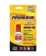 The Original SuperGlue 15099 Brush-on Future Glue - $19.44