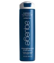 Aquage  Sea Extend Strengthening Shampoo, 10oz