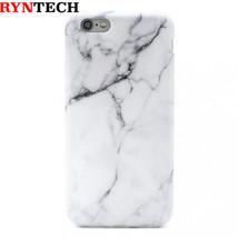 GOLINK iPhone 6 Plus Case Slim-Fit Ultra-Thin Anti-Scratch Shock Proof D... - $18.76