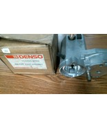 #956 Denso Heavy Duty Magnetic Switch 053400-3700 - FREE SHIPPING!! - $99.45