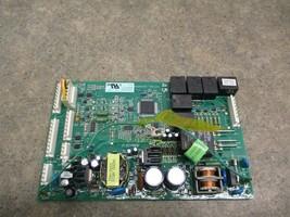 GE REFRIGERATOR MAIN CONTROL BOARD PART# WR49X10152 WR49X10147 - $83.00