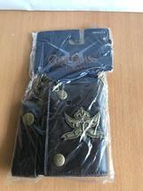 Authentic Code Geass: Le Louch Wallet with Chain *NEW SEALED* - $54.99