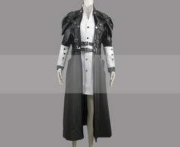 Kingdom Hearts 3 Master Xehanort Cosplay Costume for Sale - $155.00