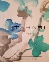 Tahari2 thumb200