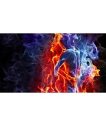 #1 TOP RATED TWIN FLAME SOULMATE CONNECTION SPELL POWERFUL LOVE ATTRACTION DJINN - $396.96