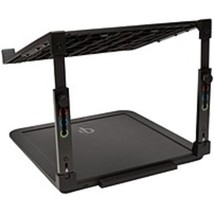 Kensington SmartFit Laptop Riser with Qi Wireless Charging Pad - Up to 1... - €81,85 EUR