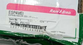 Rain Bird F55100 ESP4 Mei Indoor Water Controller LNK Ready image 10
