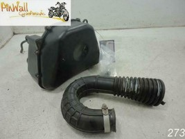 2005 Avanti 150 Scooter Viper 4-Stroke AIRBOX CLEANER AIR BOX - $38.95