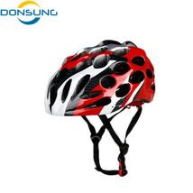 Casco Ciclismo Mtb Bike Cycling Helmet Bicycle Helmet Cycling Capacete D... - $35.48