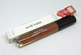 KIKO MILANO COLOURED BALM  Lip Balm No.01 Coconut 0.10oz./3g NIB - $14.80
