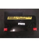 Mercedes Classe e Fusibile Control Box # 5DK009620/2129005001 * See Arti... - $231.58