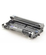 Brother DCP-8060/HL-5240,5250,5280/MFC-8460,8660,8870-DRUM UNIT (DR520) - $59.95