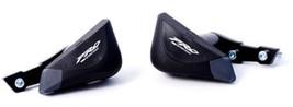 Pro Frame Sliders Suzuki Gsx-R1000 Puig Racing Screens - $216.69