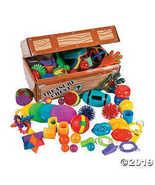 Fun Express Toy Assortment Treasure Chest - $26.99