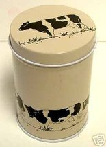 Orange Milk Bath Dead Sea Salts 100% Natural Gift Tin - $5.84