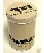 ORANGE MILK Bath Dead Sea Salts 100% Natural Gift Tin - $5.84