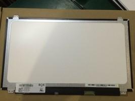 "15.6""LED Lcd Screen NT156WHM-N32 1366X768 For EDP30PIN Dell DP/N:0NCH65 Hd - $52.00"