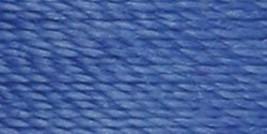 Coats Dual Duty XP General Purpose Thread 250yd True Blue. - $5.63