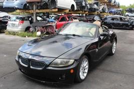 AC Evaporator Fits 03-08 BMW Z4 509956 - $144.53