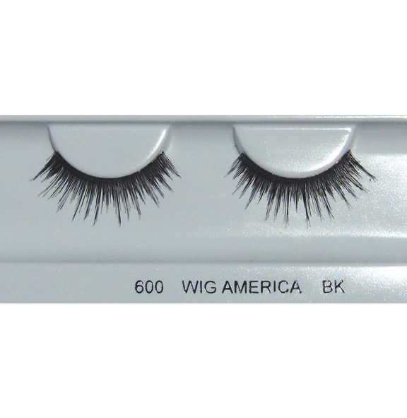 Wig501  1