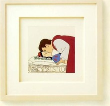 Disney Snow White and Prince Charming Framed Art - $116.09