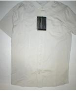 New Mens Italy Designer Alpha Massimo Rebecchi 56 XXL Polo Cotton Button... - $349.00