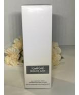Tom Ford Beau de Jour Body Spray - 4oz - NEW Authentic Sealed Fast/Free ... - $42.52