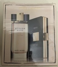 Estee Lauder Modern Muse 2 Pieces Gift Set - EDP 100mL & Limited Edition Clutch - $61.44