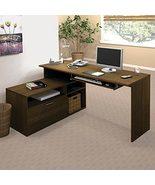 Parker Corner Workstation - Office Workstation/... - $354.99