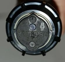 Rain Bird 5000 Series 3.0 Full Circle Pop Up Rotor Blue Nozzle Plug image 2