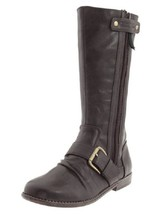Kenneth Cole Reaction Nice N Treat Boot (Little Kid/Big Kid) Size 13 M - $49.49