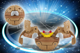 Bakugan Thunder Wilda Multiple Colors and G-Power You Pick - Buy 3 get 1... - $7.82+