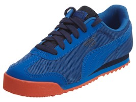 Puma Roma Hm Little Kids Style : 362244 - £36.28 GBP