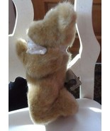 "Boyds bear 10"" Hope kneeling, praying bear from the Archive collection - $12.00"