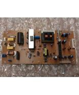*  PK101V1780I  75019909 Power Supply Board From Sanyo DP32242 LCD TV - $25.00