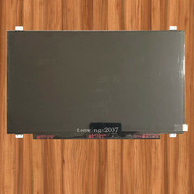 """17.3"""" Fhd Ips Laptop Lcd Screen For Dell Precision 7730 non-touch Edp 30Pi - $111.50"""
