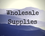 Wholesalesupplies thumb155 crop