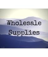 Wholesalesupplies thumbtall