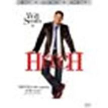 Hitch (DVD, 2005, Widescreen) - $3.63