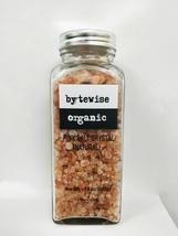 Bytewise Natural Himalayan Pink salt crystal, 1.2 Lb - $9.00