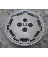 HONDA PRELUDE HUBCAP Wheel Cover 1984 1985 1986... - $19.99