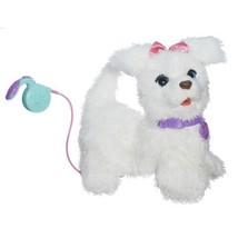 FurReal Friends Get Up & GoGo My Walkin' Pup Pet - $95.76