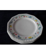 Rosenthal Classic Rose salad plates (2 available) - $9.99