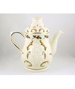 Partylite_porcelain_holly_tealigt_candle_holder_1_thumbtall