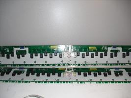 inv52b24e  Lu   inverters   for  samsung   Ln-t5265f - $14.99