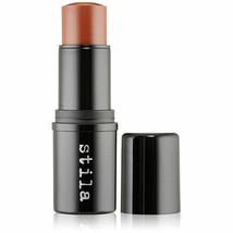 Stila cc Colore Correttore Stick SPF 20 Completo Misura Verde Core Riduc... - $14.83