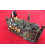 ✅ 99 00 01 02 03 Ford F250 F350 7.3L Diesel HPOP reservoir W/ Bolts - $59.84