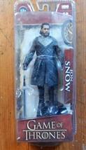 McFarlane Toys Game of Thrones - Jon Snow Action Figure - $17.00